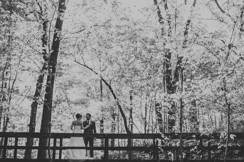 NashvilleWeddingCollection-1.jpg