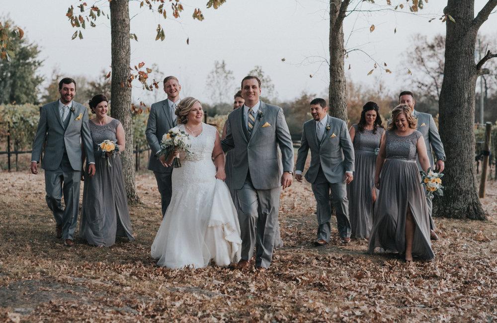 Nashville Wedding Collection-5.jpg