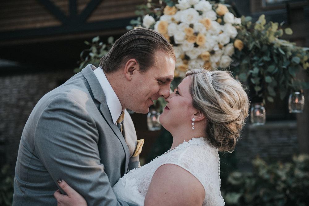 Nashville Wedding Collection-8.jpg