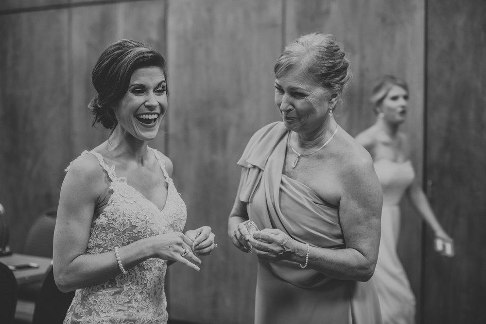 Nashville Wedding Collection-101.jpg