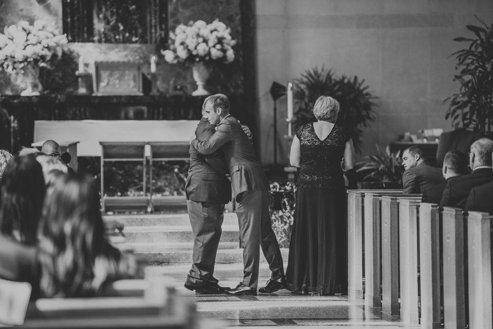 Nashville Wedding Collection-155.jpg