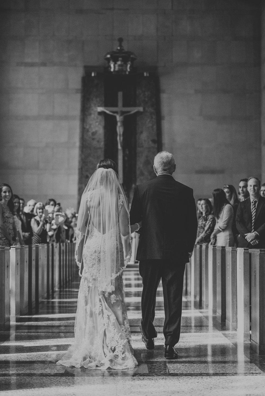Nashville Wedding Collection-228.jpg