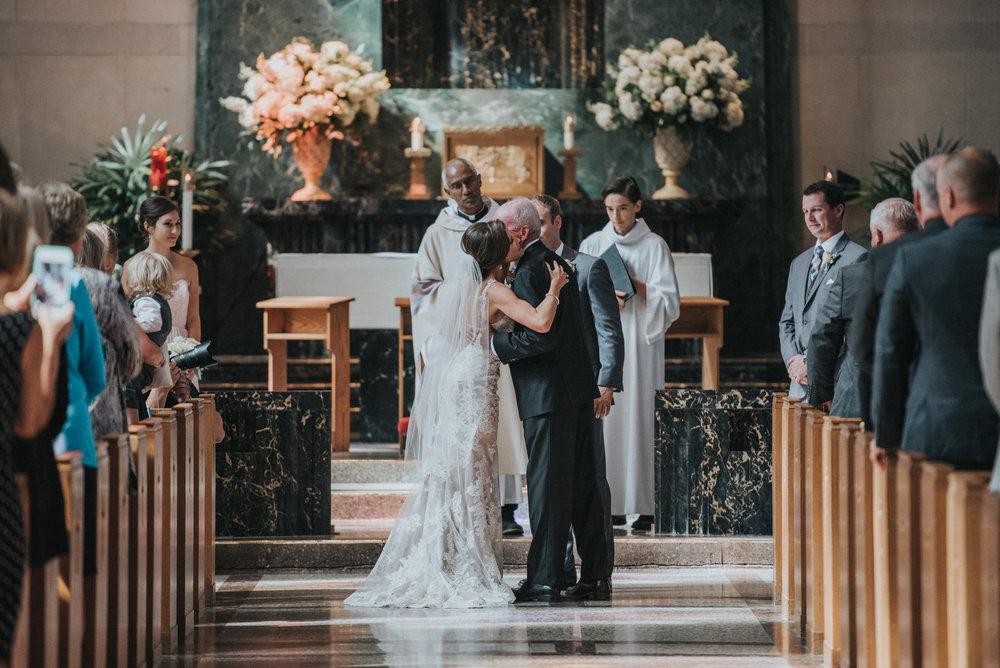 Nashville Wedding Collection-255.jpg