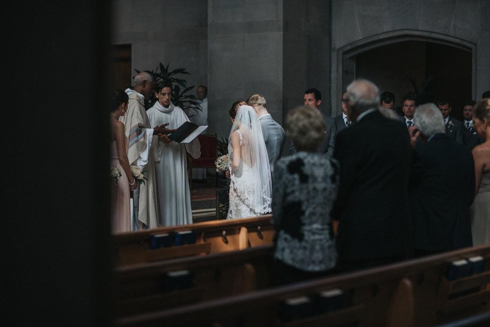 Nashville Wedding Collection-265.jpg
