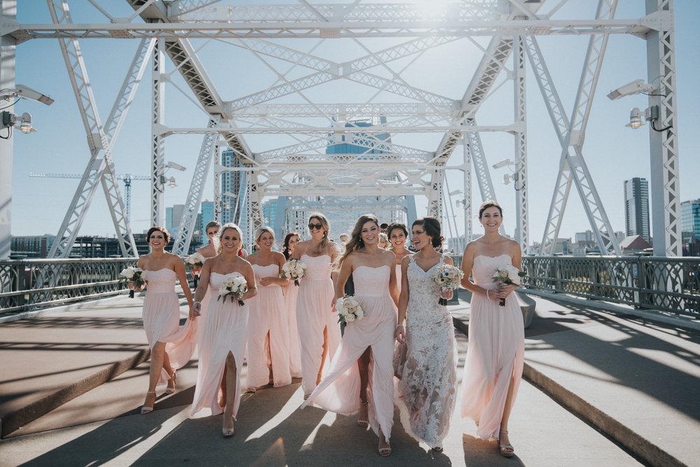Nashville Wedding Collection-492.jpg