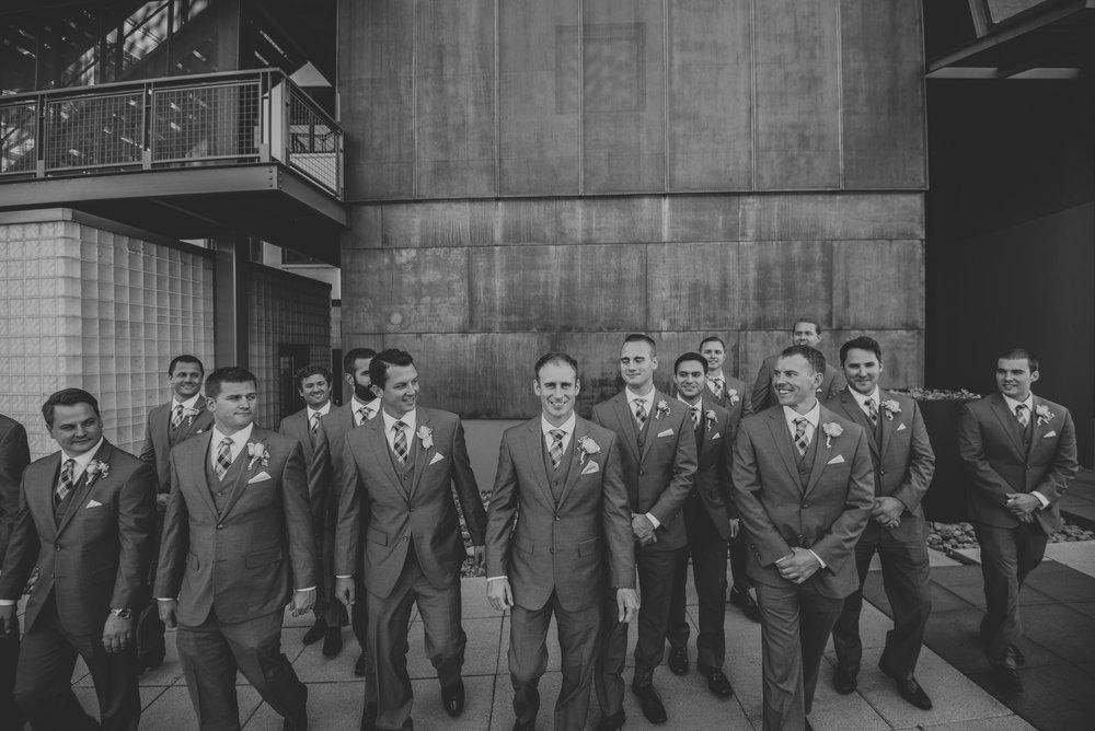Nashville Wedding Collection-536.jpg