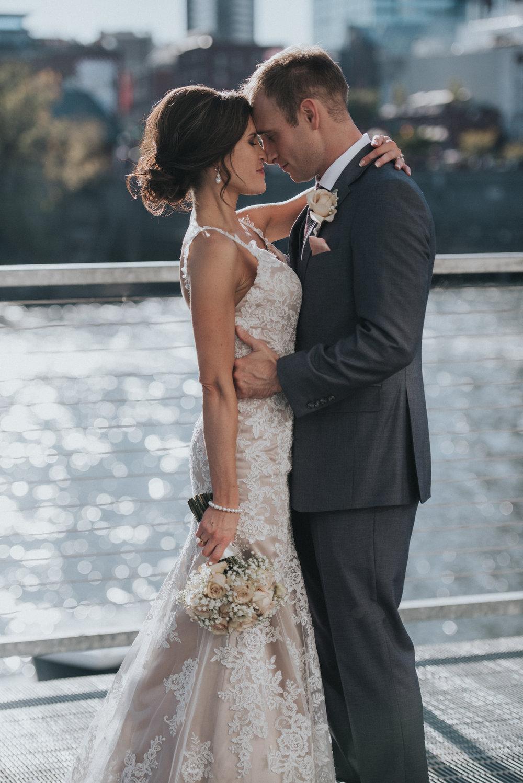 Nashville Wedding Collection-628.jpg