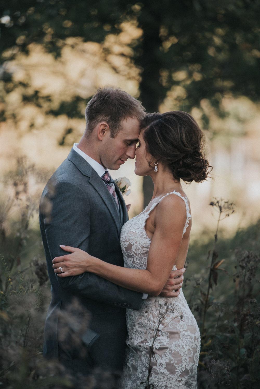 Nashville Wedding Collection-684.jpg