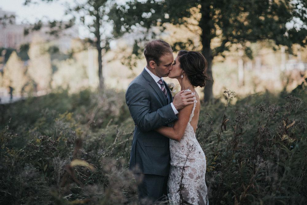 Nashville Wedding Collection-687.jpg