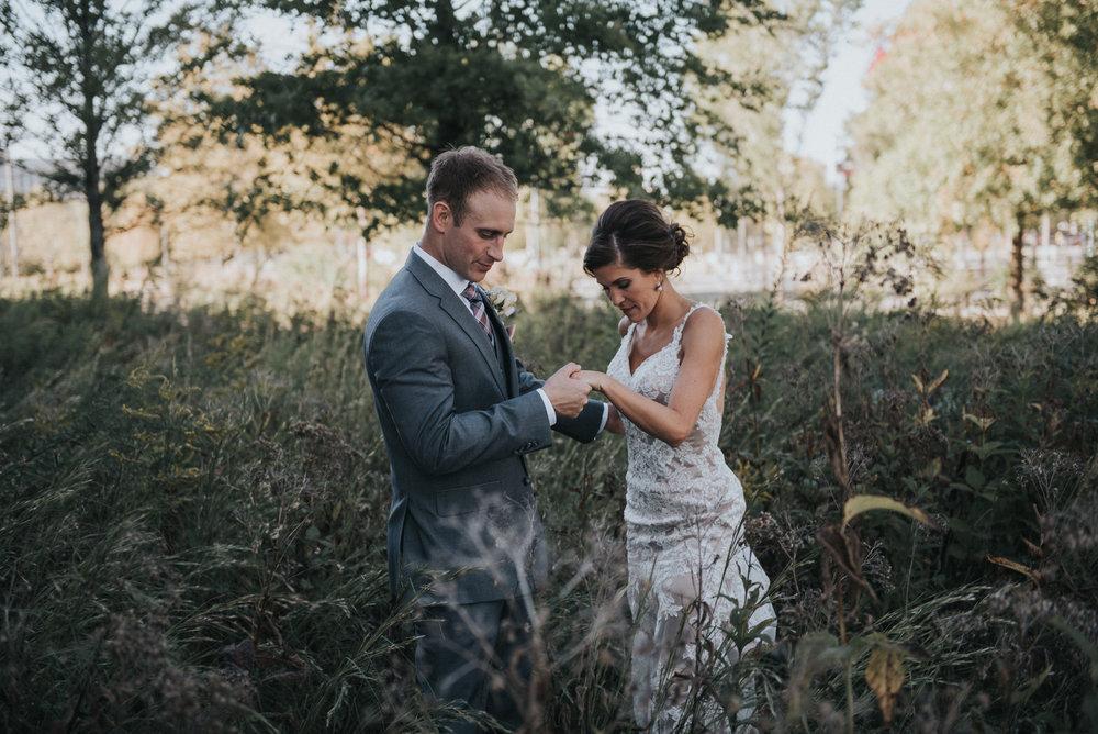 Nashville Wedding Collection-693.jpg