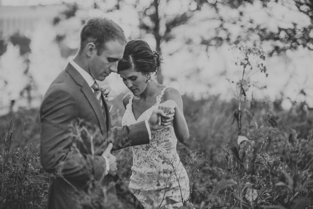 Nashville Wedding Collection-697.jpg