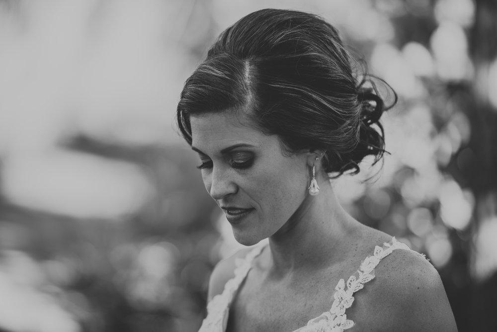 Nashville Wedding Collection-713.jpg