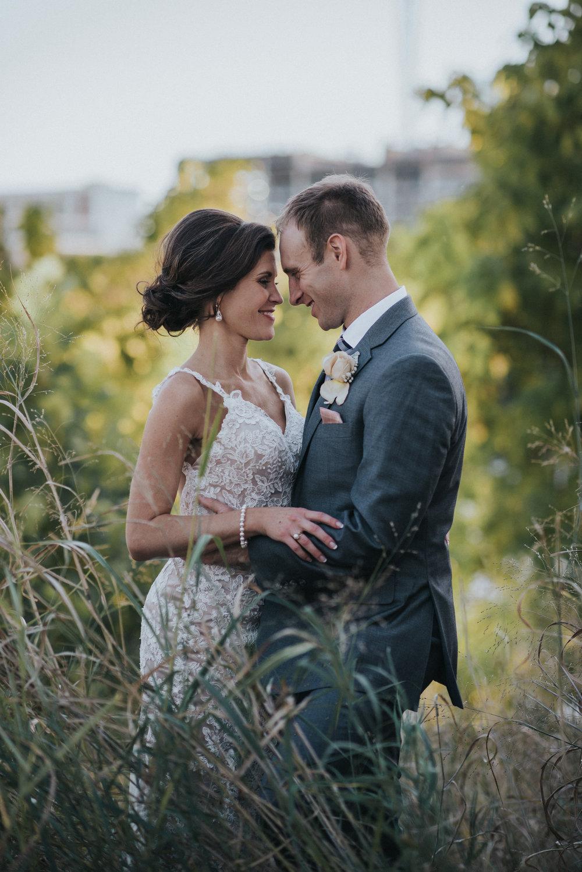 Nashville Wedding Collection-723.jpg