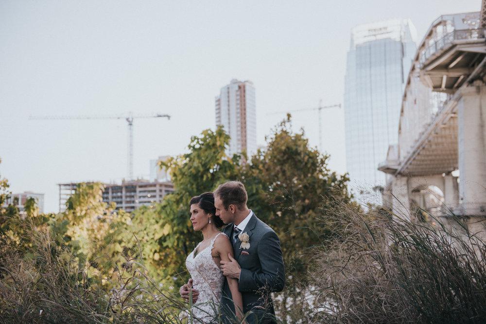Nashville Wedding Collection-737.jpg