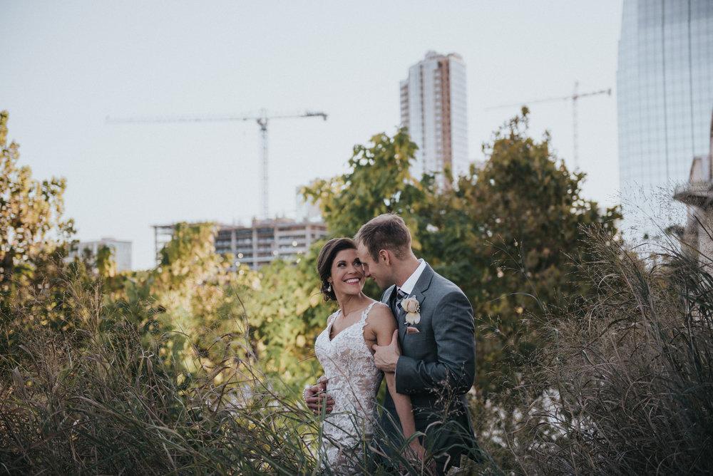 Nashville Wedding Collection-742.jpg