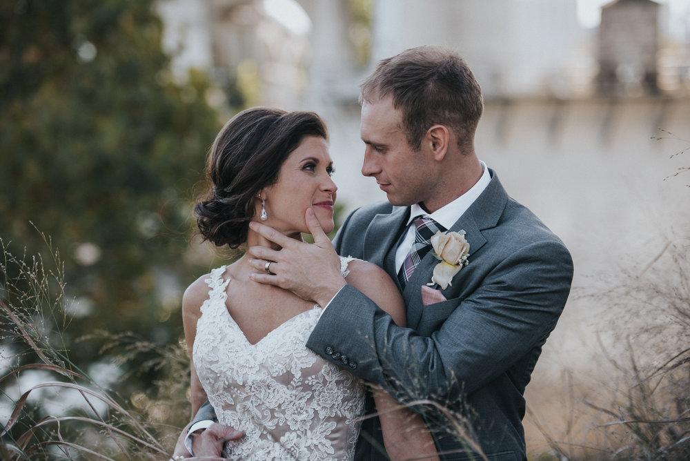 Nashville Wedding Collection-758.jpg
