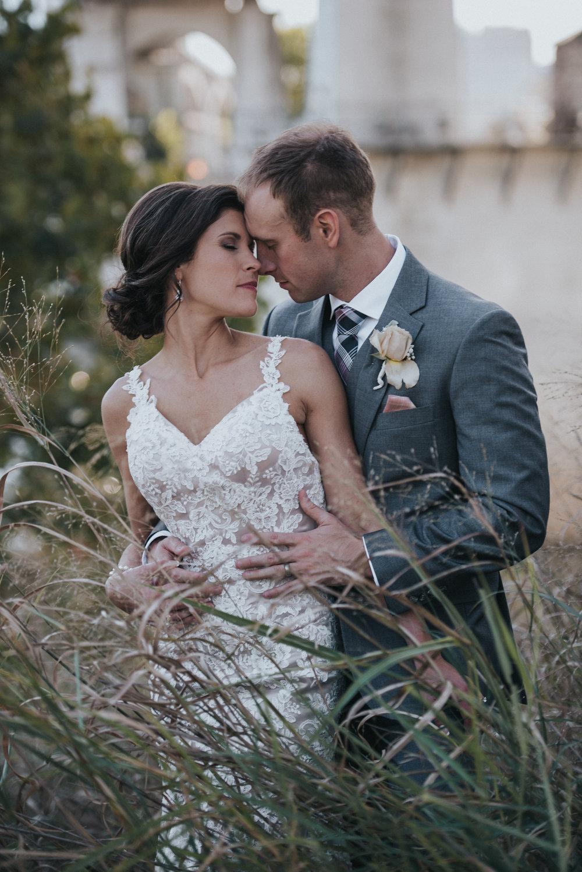 Nashville Wedding Collection-761.jpg