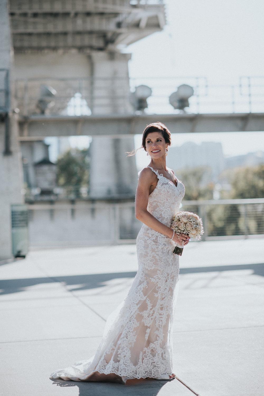 Nashville Wedding Collection-764.jpg