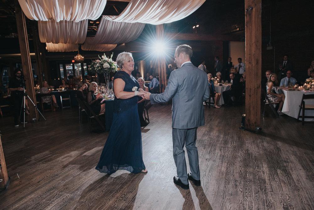Nashville Wedding Collection-985.jpg