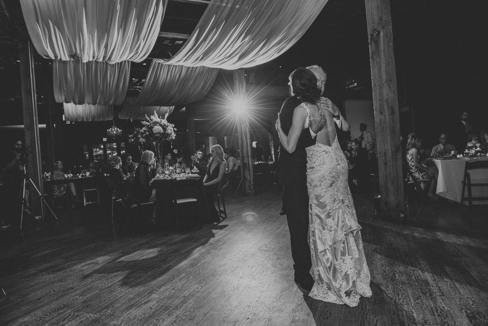 Nashville Wedding Collection-1037.jpg