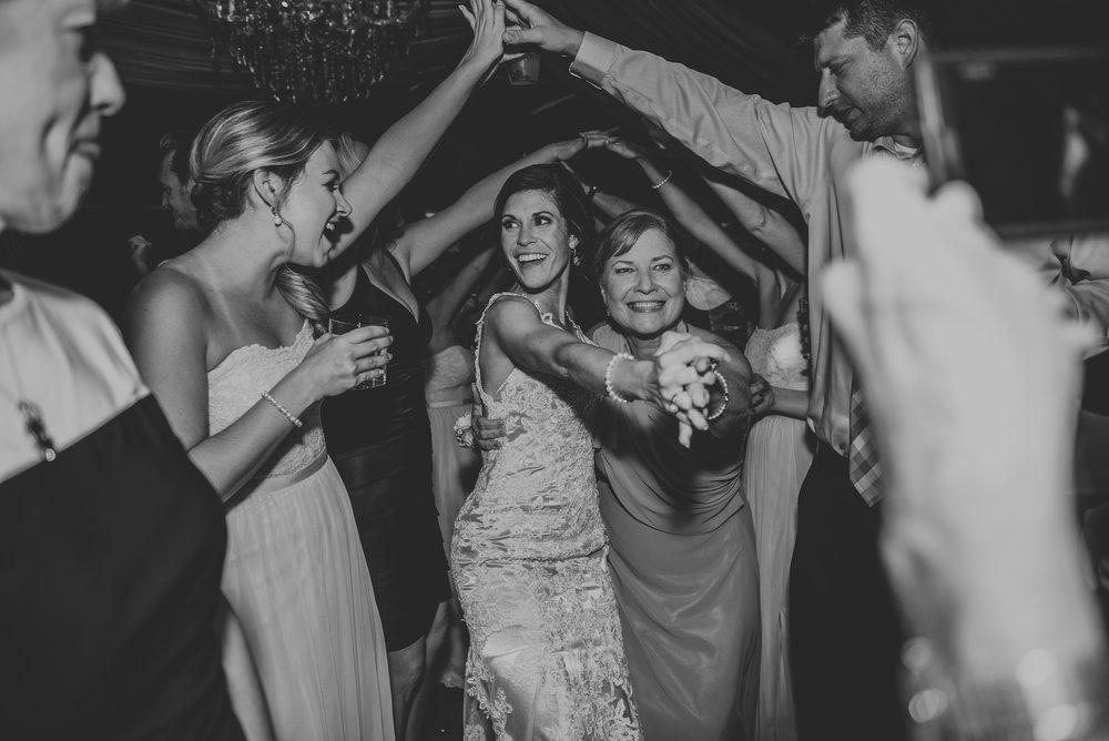 Nashville Wedding Collection-1297.jpg