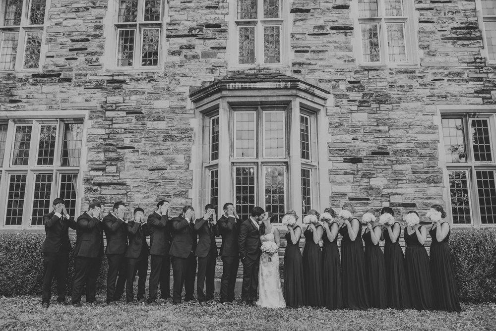 Nashville Wedding Collection-358.jpg