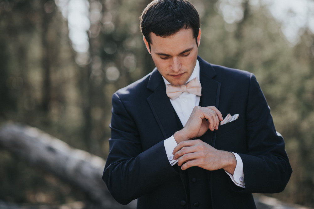 Nashville Wedding Collection-31.jpg