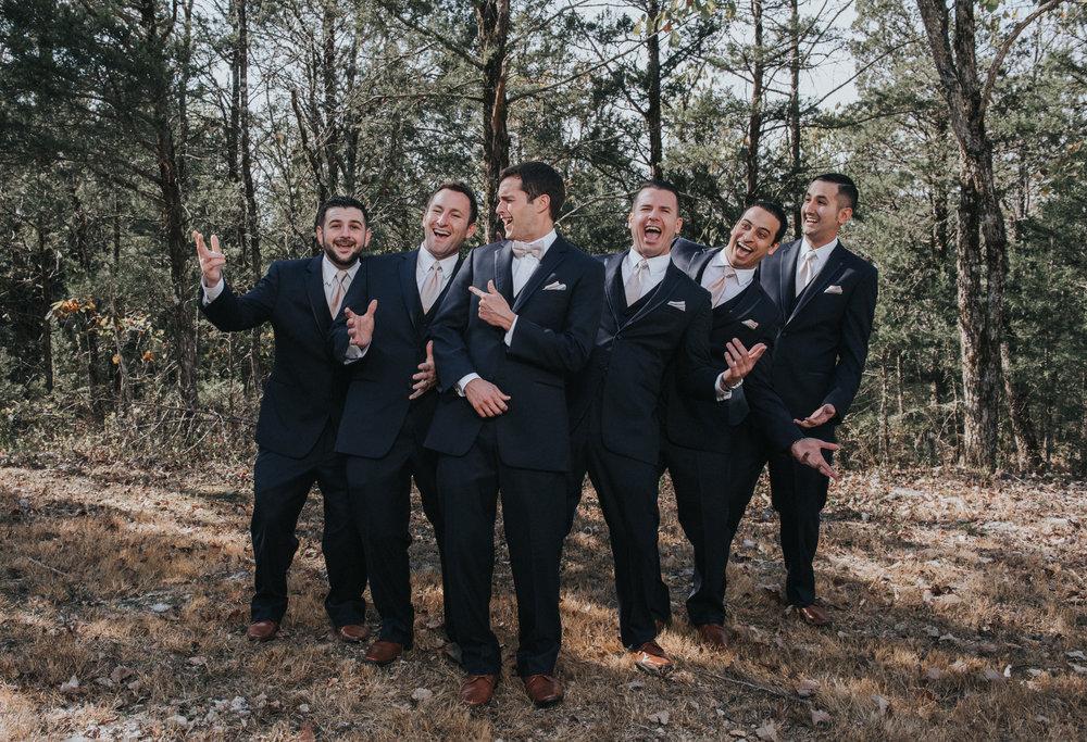 Nashville Wedding Collection-76.jpg