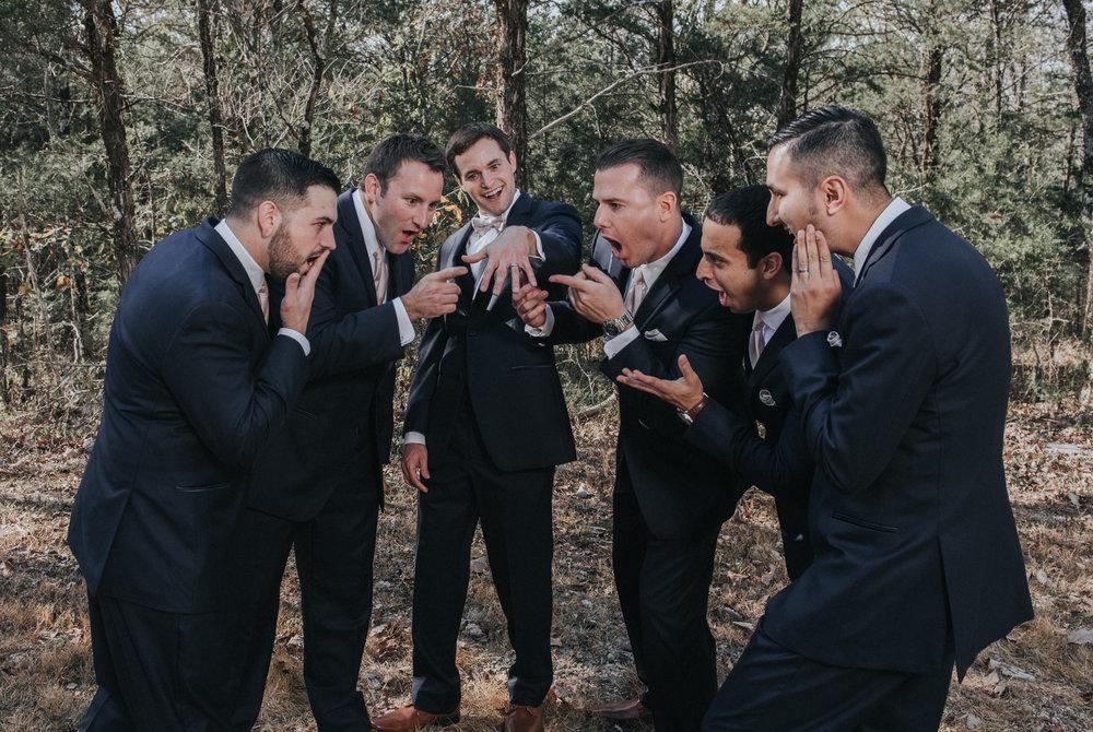 Nashville Wedding Collection-117.jpg