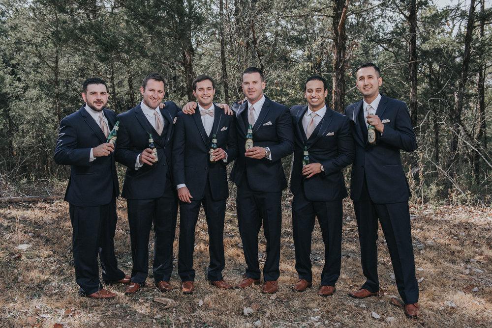 Nashville Wedding Collection-129.jpg