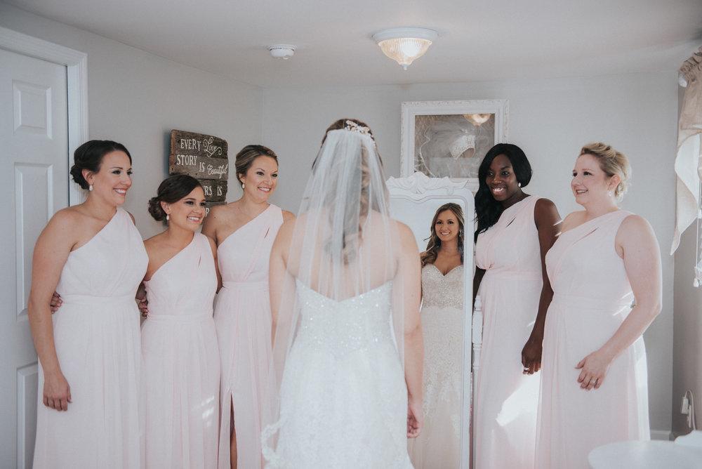Nashville Wedding Collection-196.jpg