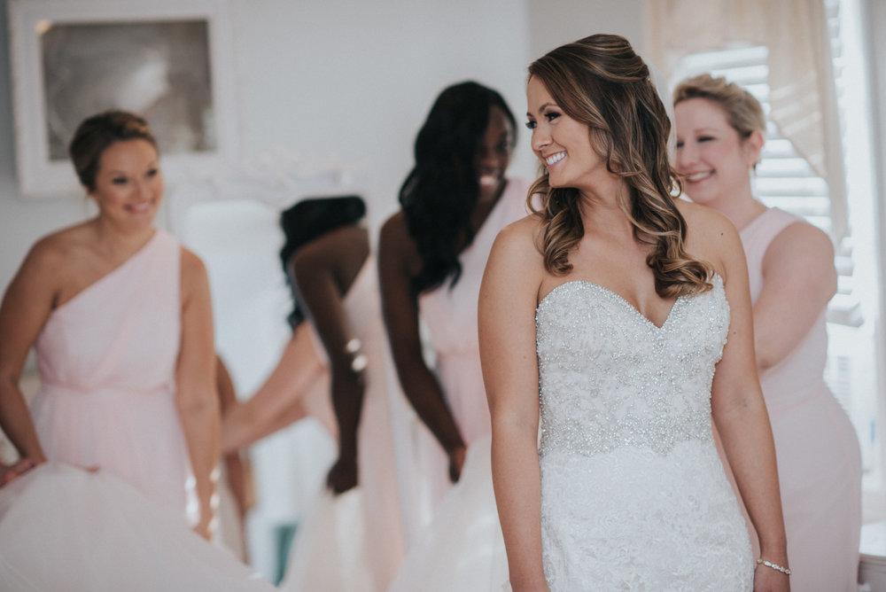 Nashville Wedding Collection-206.jpg