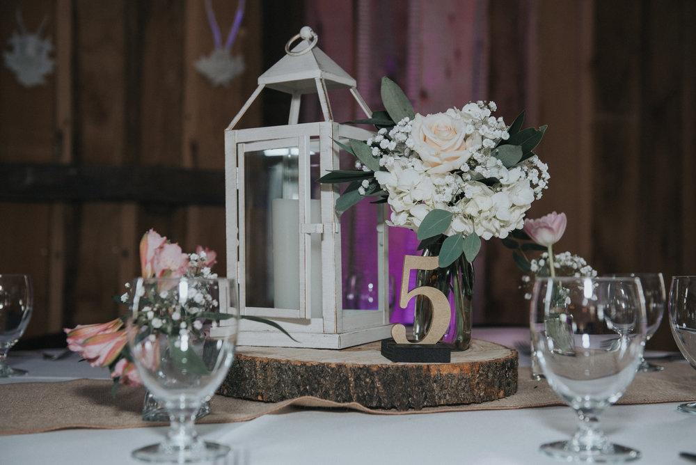 Nashville Wedding Collection-220.jpg