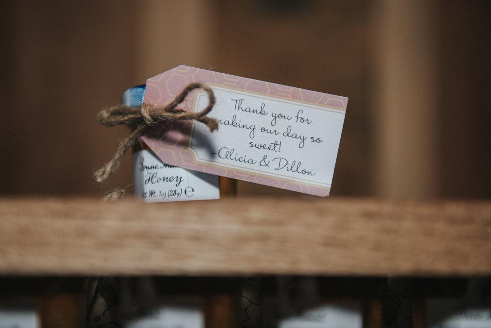Nashville Wedding Collection-236.jpg