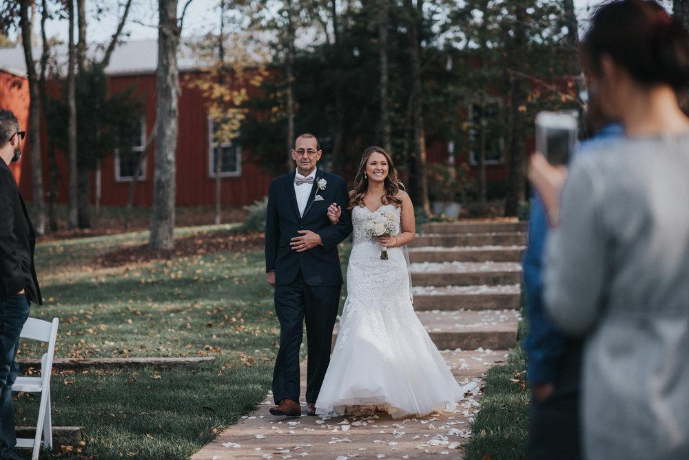Nashville Wedding Collection-315.jpg