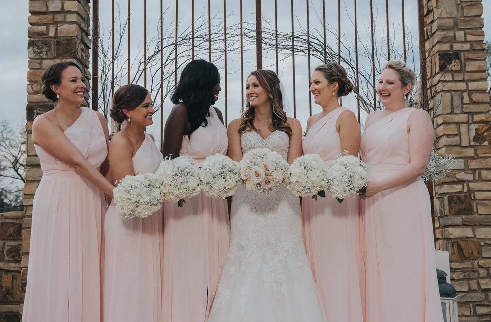 Nashville Wedding Collection-507.jpg