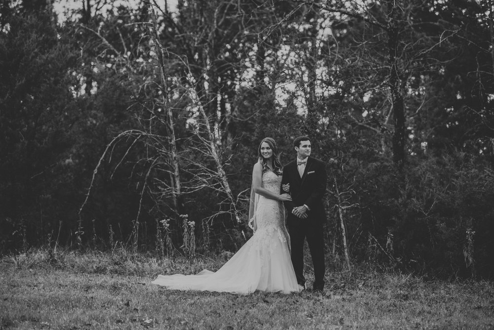 Nashville Wedding Collection-561.jpg