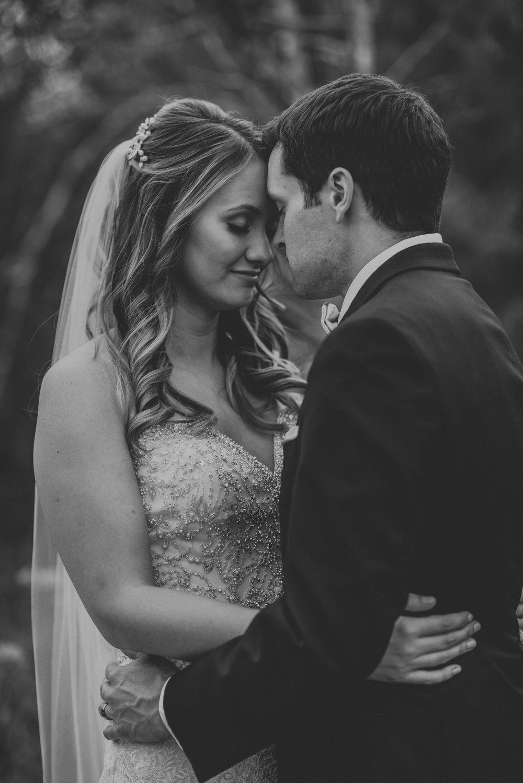 Nashville Wedding Collection-573.jpg