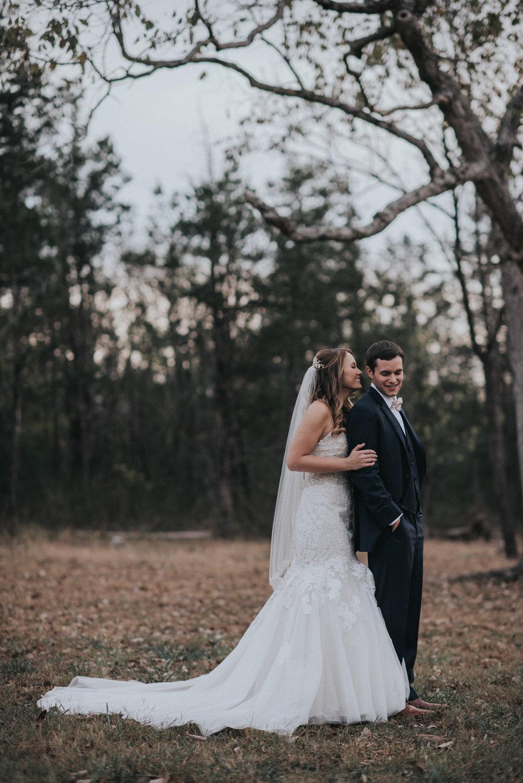 Nashville Wedding Collection-586.jpg