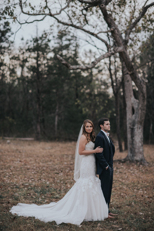 Nashville Wedding Collection-580.jpg