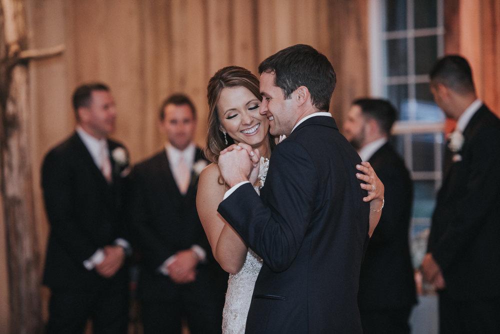 Nashville Wedding Collection-787.jpg
