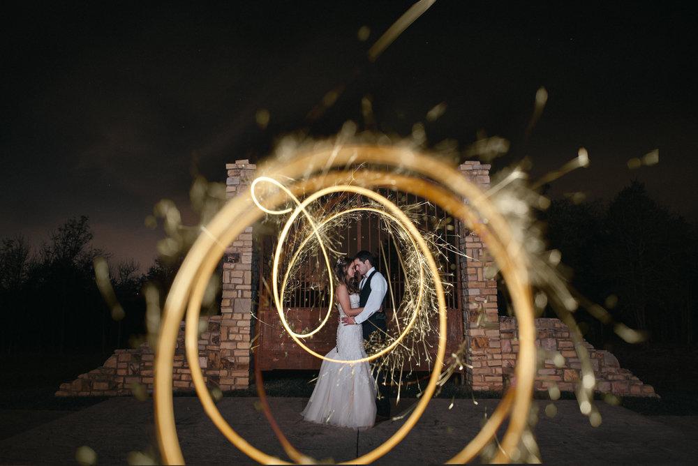 Nashville Wedding Collection-969.jpg