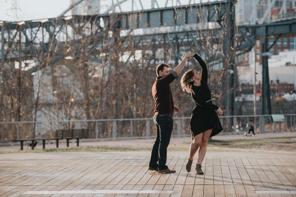 NashvilleWeddingCollection-116.jpg