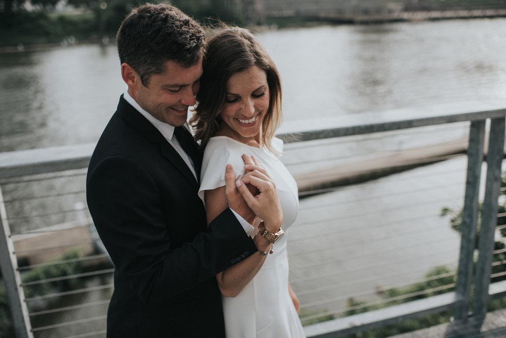 Nashville Wedding Collection-29.jpg