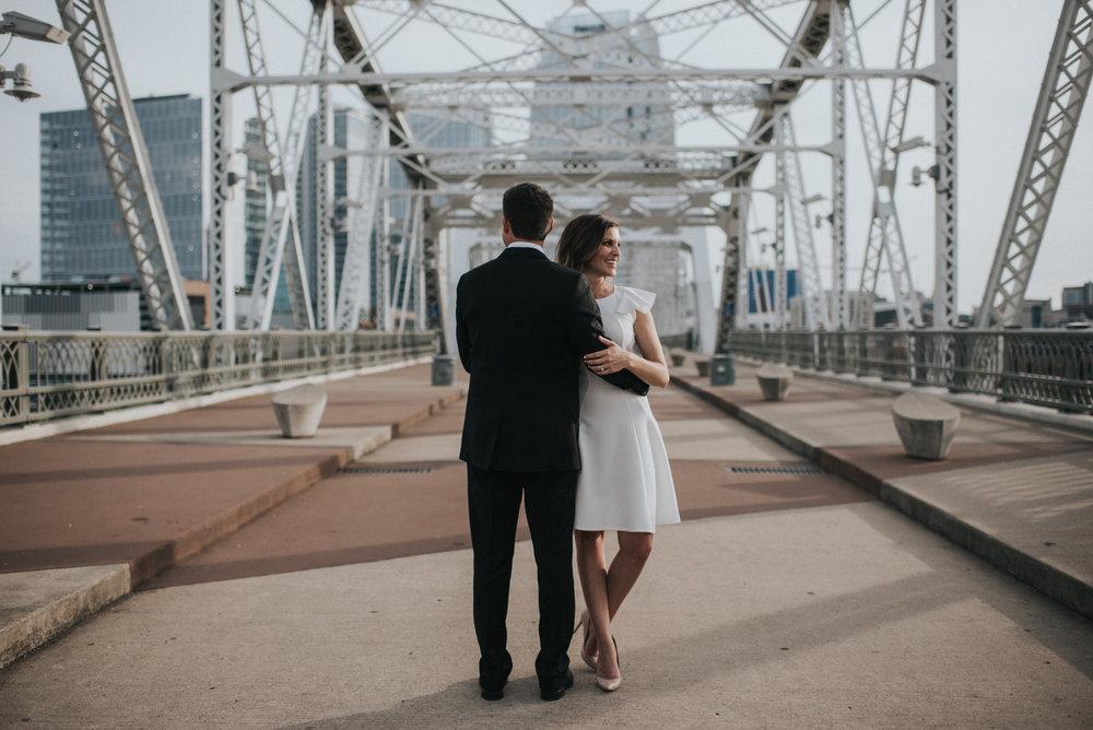 Nashville Wedding Collection-80.jpg