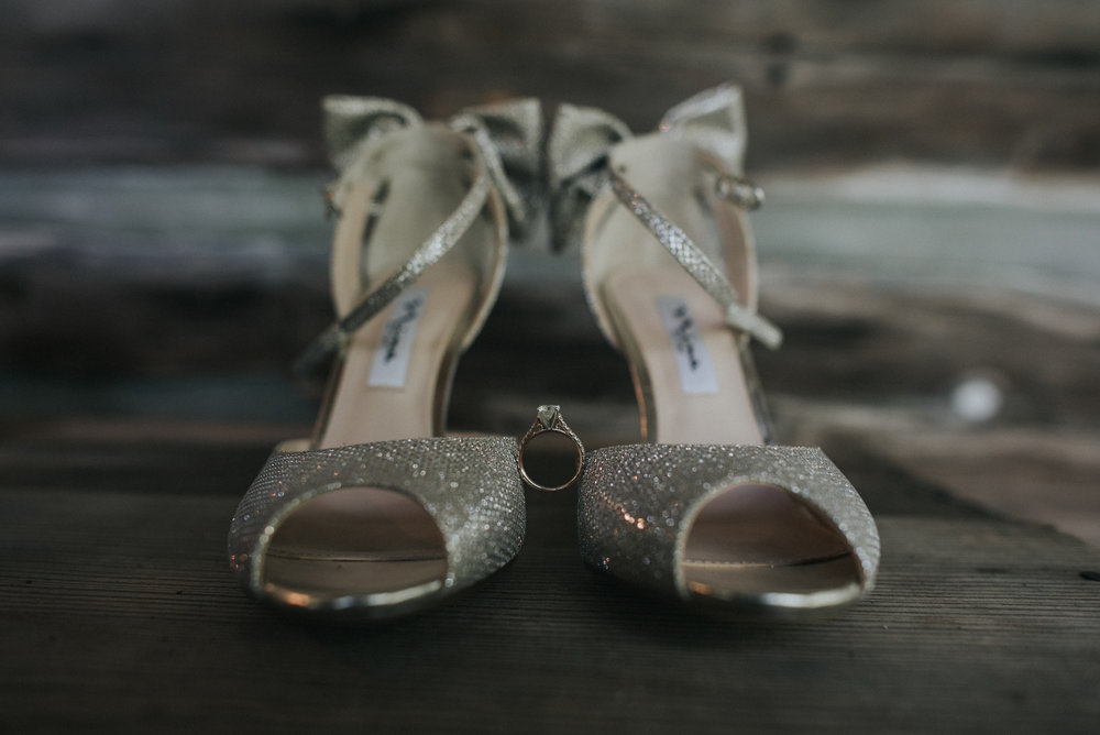 Nashville Wedding Collection-1.jpg