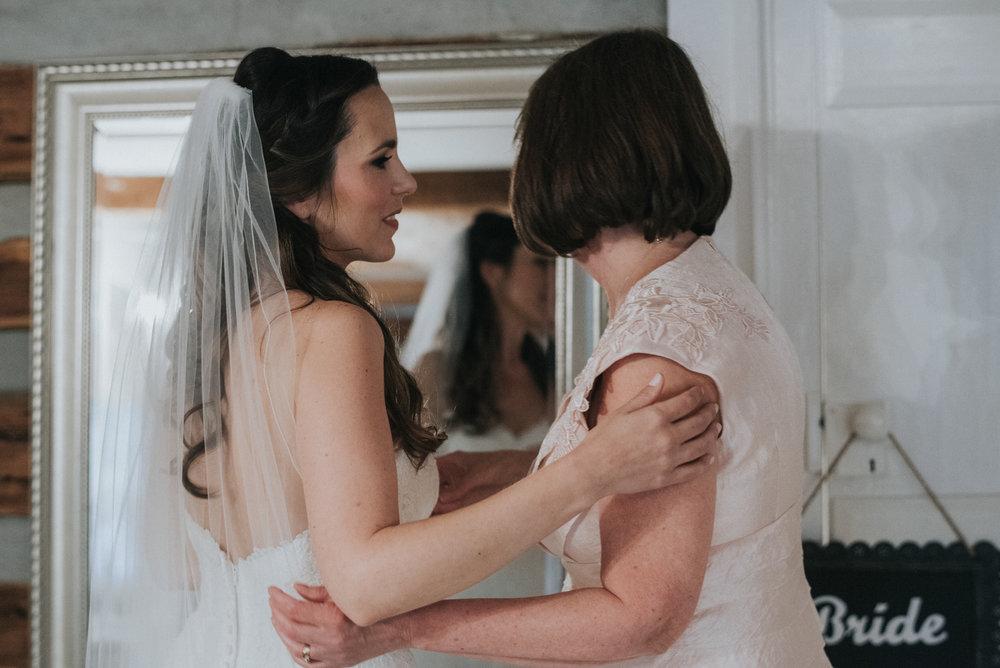 Nashville Wedding Collection-6.jpg