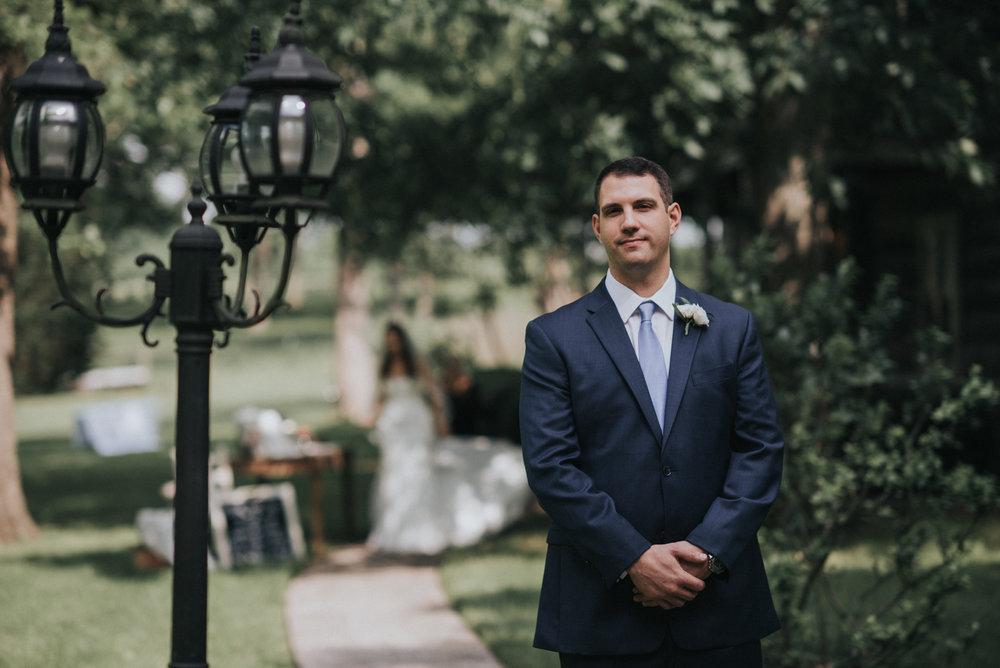 Nashville Wedding Collection-12.jpg