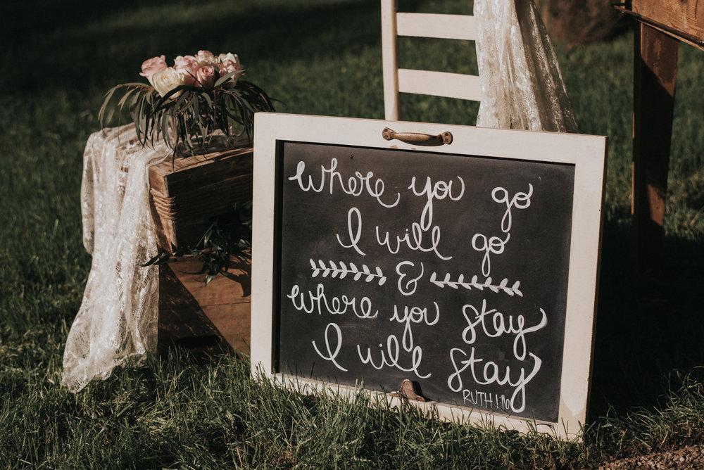 Nashville Wedding Collection-32.jpg
