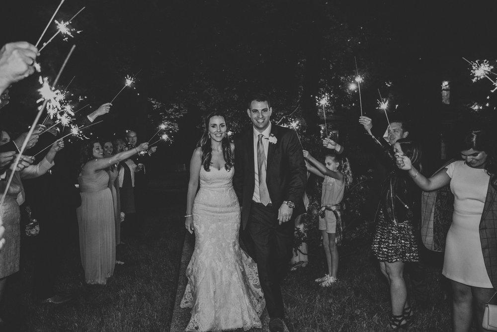 Nashville Wedding Collection-72.jpg